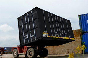 SML-1200-Modcat-Workshop-Container-1