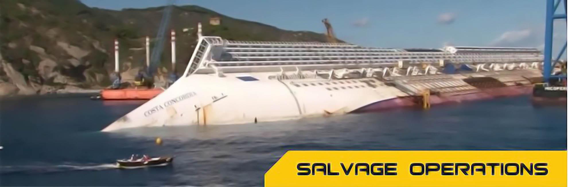 2016-sloane-marine-website-services-slider